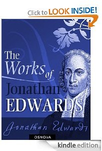 essays jonathan edwards and ben franklin Views on mankind by: samantha p this essay is about views on mankind-- benjamin franklin and jonathan edwards' in particular the point is to see the difference between the two men, jonathan edwards, who was a die-hard puritan, and benjamin franklin, who didn't center his life around god at all.